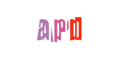 Adam Pelling-Deeves logo