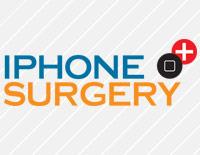 iPhone Surgery logo