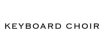 Keyboard Choir logo