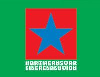 Live Revolution album artwork