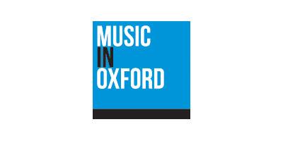 MusicInOxford.co.uk logo