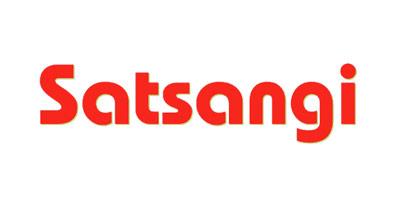 Satsangi logo
