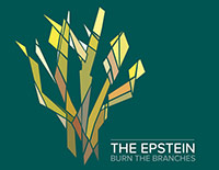 The Epstein - Burn The Branches