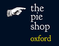 The Pie Shop Oxford image