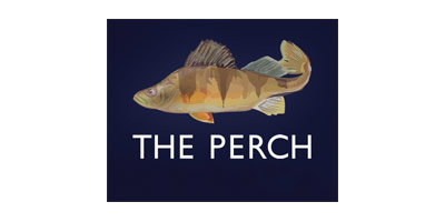 The Perch logo