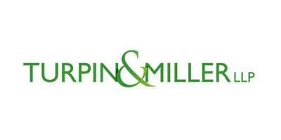 Turpin And Miller LLP logo