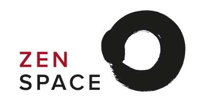 Zenspace logo